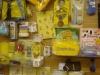 Girlguiding Wirral Shop