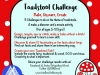 Toadstool-Challenge